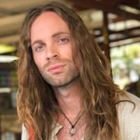 Adam Michaels