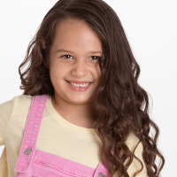 Adelyn Garcia