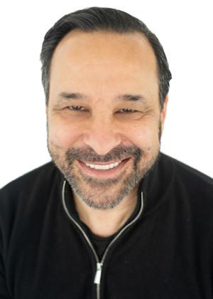 Chris Karzczmar