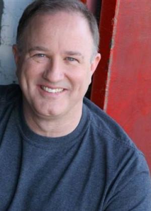 Chuck Quinn III