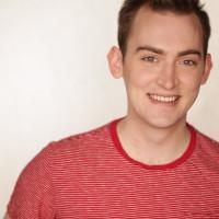 Connor Konz
