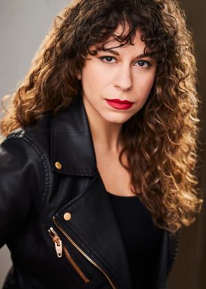 Dana Omar
