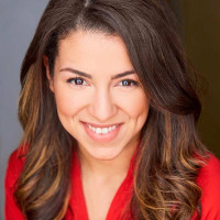 Desiree Gonzalez