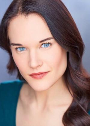 Emily Goldberg