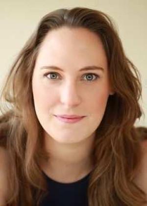 Jess Maynard