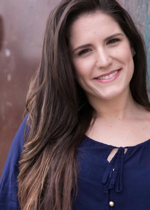 Jessica Miret Garcia