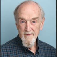 John Grant-Phillips
