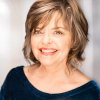 Judy Lea Steele