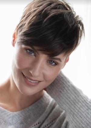 Kristin Kisner