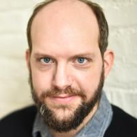 Matt Miles