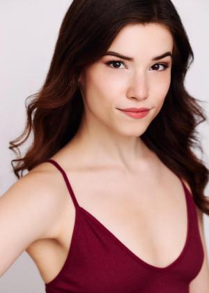 Meredith Kochan