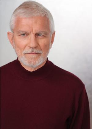 Michael Rogalski