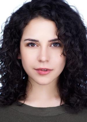 Paige Brantley