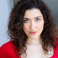Tina El-Gamal