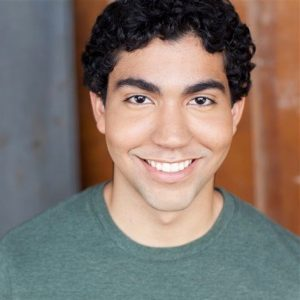 Big Mouth Talent Inc  | Chicago Talent Agency